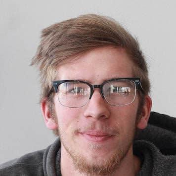 Wesley Lachut