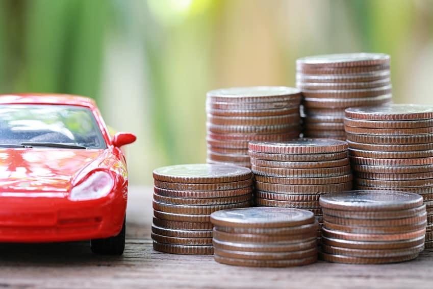 Chevy Financing