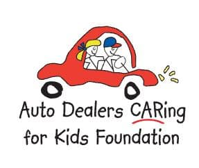 Auto Dealers Logo