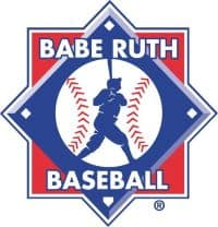 BabeRuth Logo small