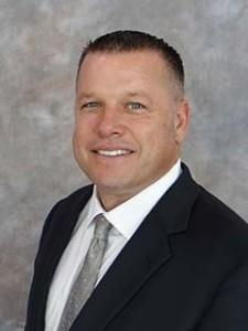 Craig Gorman