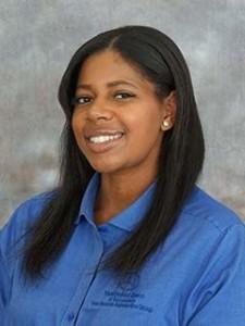 Jasmine Smith