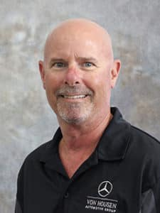 Kevin Hewitt