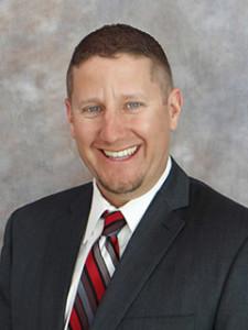 Ryan Skelly