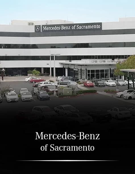 Mercedes Benz Of Sacramento >> Von Housen Automotive Group Mercedes Benz Dealership Group