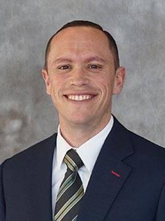 Michael Esparza
