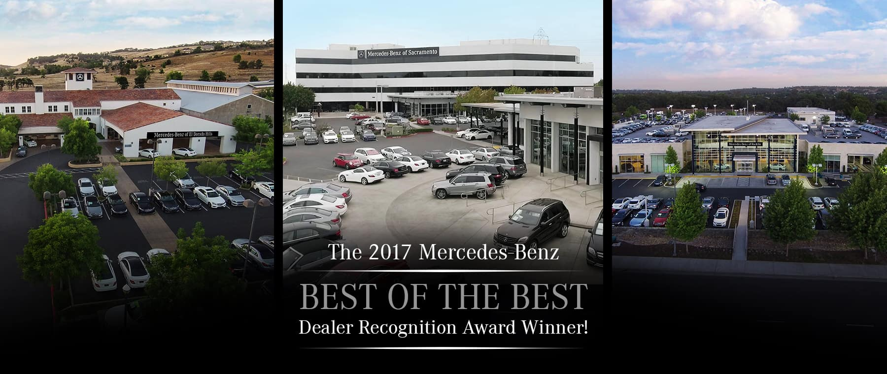 Sacramento department of motor vehicles phone number for Mercedes benz dealership sacramento ca