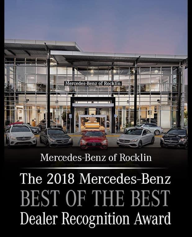 Von Housen Automotive Group: Mercedes-Benz Dealership