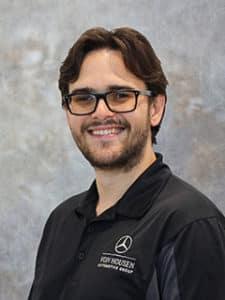 Michael Schotter