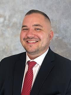 Jeff Venegas