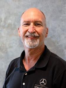 David Lanzone
