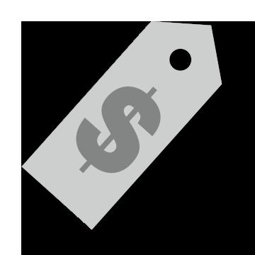 Sale-Tag icon